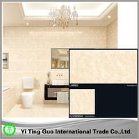vitrified bathroom wall tiles 40x80 / whatsApp+8615333762678