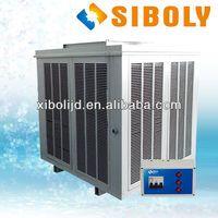 national air conditioners