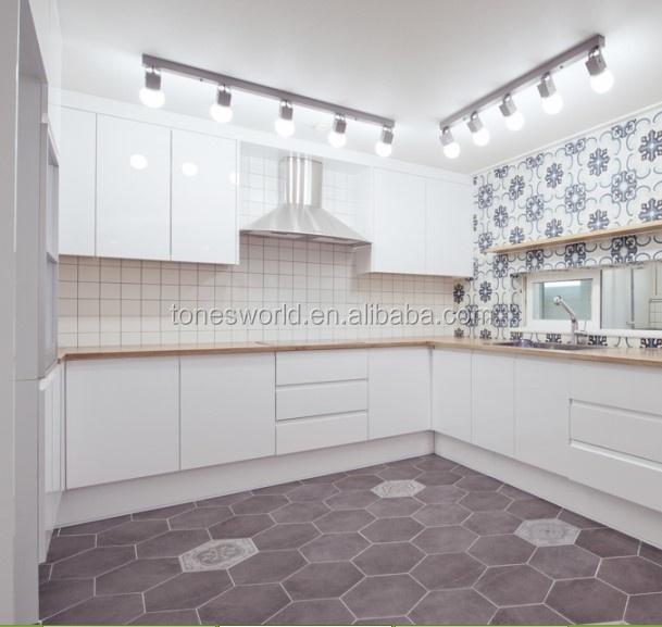 Bathroom design pure black subway 4x4 decorative tile for Bathroom design 4x4