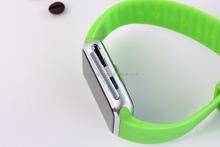 Heart Rate Monitor blood pressure A9s smart watch, Pedometer Sport Watches,camera bluetooth sim card watch phone