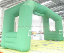 Inflatable gate, giant Arch, event door, promotional arch,Retail&wholesale, factory price