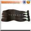 Cheap 5a grade wholesale cheap peruvian remi hair