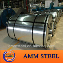 DC01-04 cold rolled sheet