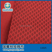 high physical properties fabric polyester monofilament