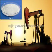 Petroleum product PAM polyacrylamide