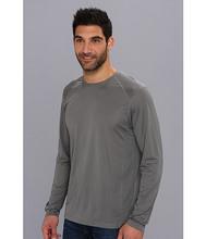 2015 customized branded export wholesale men t shirt