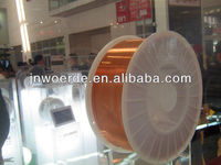 Welding/Sording Wire Supplier Solder Wire Colored