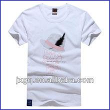 2013 boys printed t shirts china t shirt supplier colorful gap t shirt