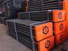 BQ AQ PQ NRQ HRQ HQ NQ wireline core drill rod / drill pipe