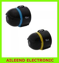 Ai-ball World's Smallest Ultraportable Wifi Mini Surveillance Camera Spy IP Cam Wireless