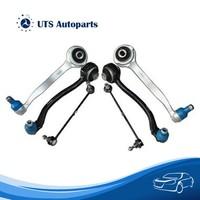 control arm bushing suspension parts for Mercedes Benz C-CLASS W203 car spare parts 2033300111 2033303311