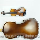 Hot sale Universal Viola, Viola Brands
