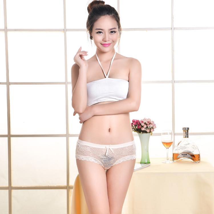 Teen Sexy Panties 68