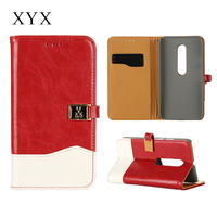 latest popular smart mobile phone accessories for moto g3 phone case, for moto g3 tpu