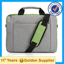 Neoprene Sleeve Bag For Macbook/Laptop /Ipad#k8961w