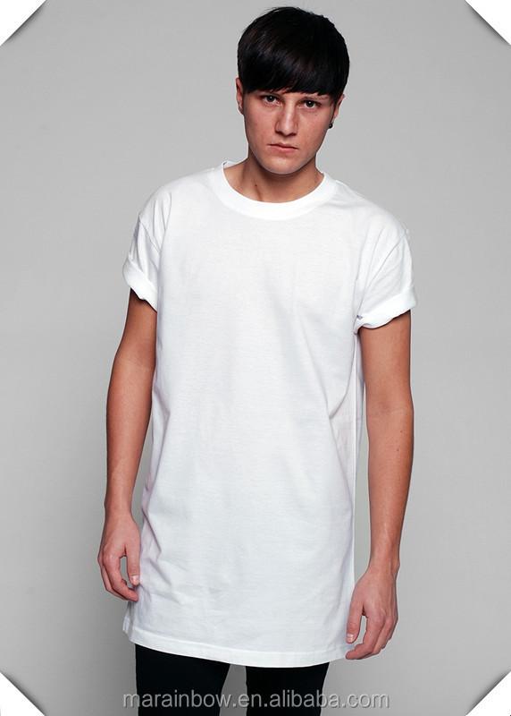 8b1a6ac5b18 largas corta de camisas manga hombre vx1OPUdO