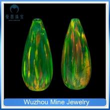china factory price opal gems opal ethiopian opal rough wholesale