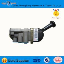 jinan shuangpeng howo /weichai WG9000360169 good quality cheap truck air brake system