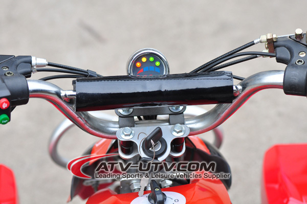 High Quality Electrical ATV EA0502-front.jpg