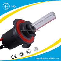 High quality cool strong penetrating power hid H13 HI/LOW 35W 55W car bulb