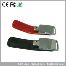 Customized wholesale flash drives bulk with logo