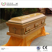 discount caskets online funeral funds