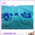 Shantou seamless tricô roupa interior da máquina