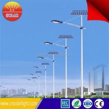 Fabrica buscando para distribuidor fotocélula solar