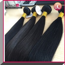 Thick Bottom!!! Top Quality Indian Hair Company
