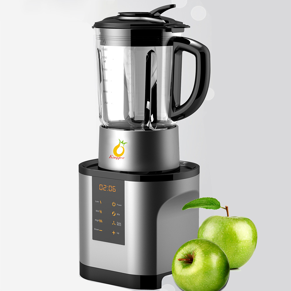 Aldi Kitchen Living Food Processor