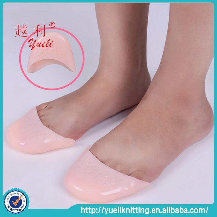 Socks asian toe