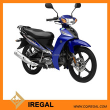 2015 hot sale mini russian cross motorcycles price