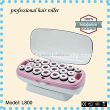 Roller Machine Hair Japan Hair Curler Hair Roller
