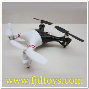 Falcon 4ch jouet d'hélicoptère rc, rc. quadcopter,