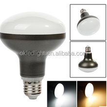 Foreign specifically for mushroom R90 Bulb Lamp Bulbs R90 12W SMD 5730 explosion models net sales
