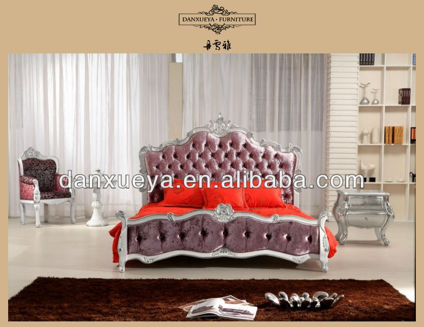 8011# Wholesale Neoclassical Fancy Princess Bedroom ...: http://www.alibaba.com/product-detail/8011-wholesale-neoclassical-fancy-princess-bedroom_2008829755.html