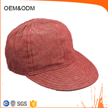 low cut 5 pabel polo baseball cap