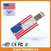 photo/image/data print usb flash drive,business name card usb