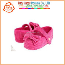 Cute Petit Shoes