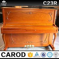 scottish style instrument music piano from china music instrument