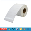 high quality competitive wholesale cast coated paper manufacture for printing