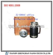 Negative ion water flasks ZJ-E001C