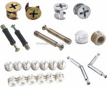 furniture bolts