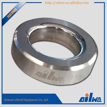 K-313-238 Stainless Steel Seat