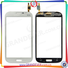 Original Replacement Parts For Samsung 9082 Touch Screen Panel
