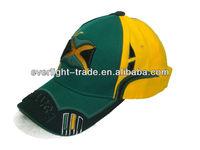 football fans cheap baseball cap,2014 BRAZIL WORLD CUP CAP