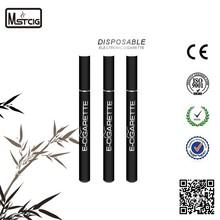 MSTCIG Disposable E Cigarette 92108 T China Supplier Disposable Super Vapor E-cig