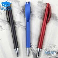 Super Quality New Arrivals advertise promotional ballpoint pens