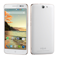 Android-handy entsperren, mit 3500 mah starke batterie, china android-handy