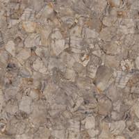 3D inkjet importers wall tiles ceramic tile